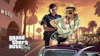 GTA V OST Extended: Welcome to Los Santos (Main Theme)