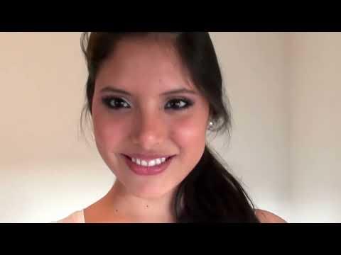 7 Peinados Diferentes: De Lunes a Domingo!