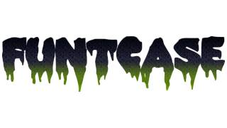 The Autobots & Dead Audio - Bring Back The Sound (FuntCase Remix)