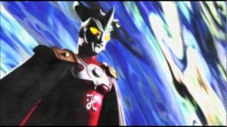 Ultraman Leo Theme: NEW Version