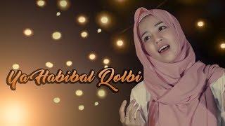 Ya Habibal Qolbi Versi Aliviasr & Music For Fun