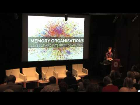 Navigating our business history symposium  part 4