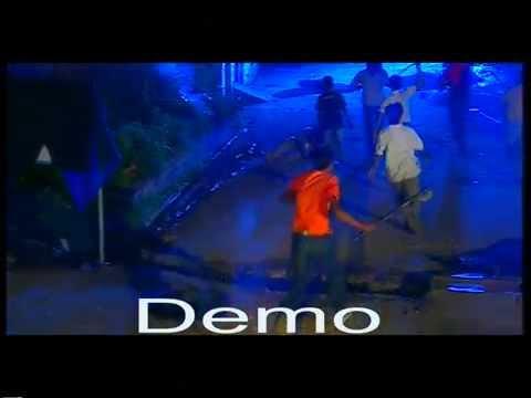 Punjabi Dharmik Movie - Rehni Rahe Soi Sikh Mera Part 2( Riot 1984 Scene).mp4 video