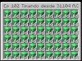 Survival 1.7 Ep102, Diamantes infinitos - Speed Trading