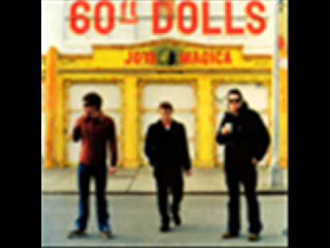 Back to the Summer - 60ft Dolls