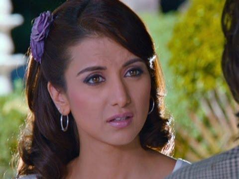 Mukul Dev In Love With Kulraj Randhawa - Chaar Din Ki Chandni