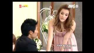 Phim Tinh Doi Sieu Sao Tap 11 | Tình Đời Siêu Sao Phim Thuyết Minh Thái Lan