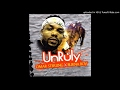 Omar Sterling   Unruly Ft. Burna Boy (Prod. KillBeatz)