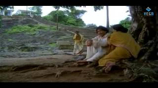 Pandavulu - Manavoori Pandavulu Movie - Part 13