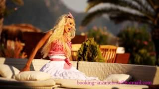 Ank Neacsu - Bali