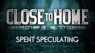 Watch Close To Home Modern Warfare video