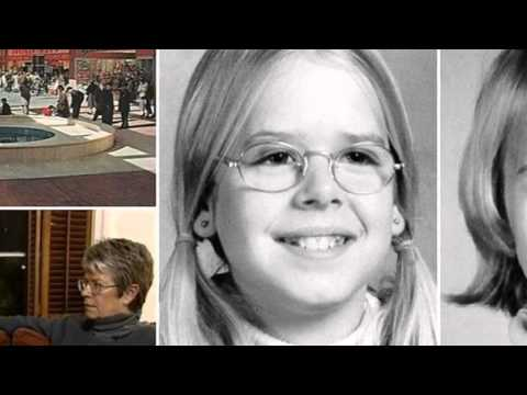 Cold Case Breaks Open After 40 Years   1975 Disappearance Of Two Young Girls Shocked Washington, DC