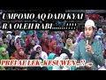 Prei Ae Lek, Kesuwen !! Pengajian KH Anwar Zahid Terbaru Lucune PoL PoLan thumbnail