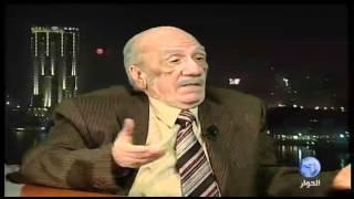 رواق المعرفة l الدراما في مصر الثورة