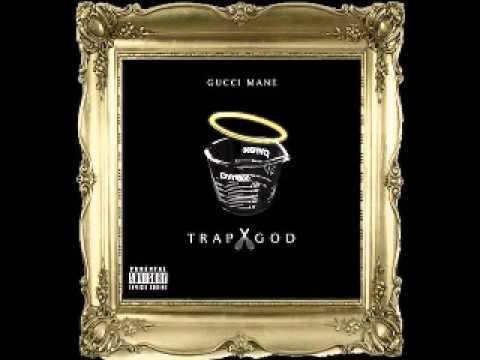 Gucci Mane -- Intro (Trap God mixtape)