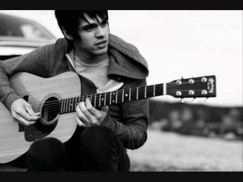 Blake Harnage - &quot;Let Go&quot; HQ