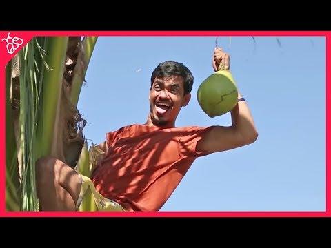 Hoodlum - Nang Ma-inlove Ang Goons Sayo