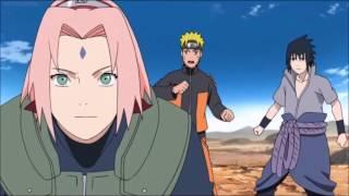 Sakura - The Greatest