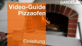 Outdoorküche Bausatz Test : Gardelino viyoutube.com