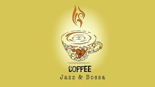 Download Lagu Jazz & Bossa Nova Music - Relaxing Background Music - STUDY, WORK Gratis STAFABAND