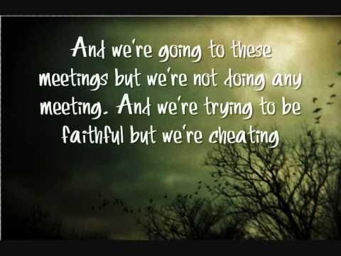 Regina Spektor - Hero (Lyrics)