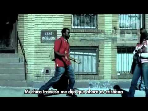 Dilated Peoples - This Way (feat. Kanye West) (Subtitulado)