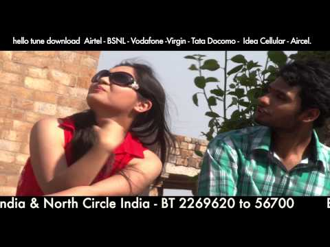Tujhko hi chaha FULL SONG | Vk Wozzup Paniir Selvaam Pritam...