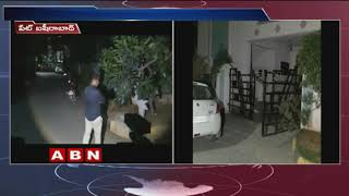 Man Slays Brother's Son Over Property Dispute in Hyderabad
