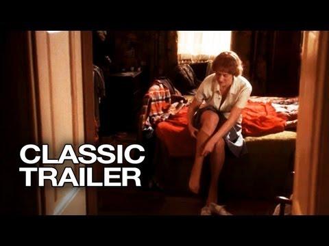 Iris (2001) Official Trailer # 1 - Kate Winslet Hd video
