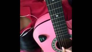 download lagu Cidro Cover Didi Kempot.. gratis