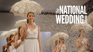 Download Lagu The National Wedding Show - The UK's biggest and best wedding event Gratis STAFABAND