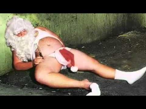 Mistigri - Un Noel de transsexuels.m4v