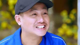 Phim hài Tết Mậu Tuất 2018 I Trường Giang - Trấn Thành - Hoài Linh - Thu Trang