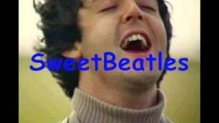 Vídeo 289 de The Beatles