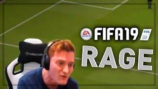 FIFA 19 RAGE COMPILATION!!