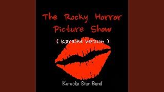 The Time Warp Karaoke Version