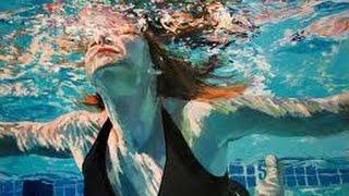 Nasıl Yüzülür? YÜZME TEKNİKLERİ, YÜZME ÖĞRENMEK