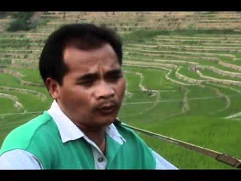 Ifugao Music Video-15 video