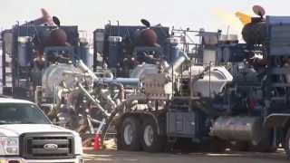 2014 04 16 fracking operation