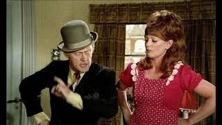 Olsen Bandens sidste bedrifter (1974) - Officiel trailer