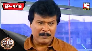 CID (Bengali) Ep 448- Case Of The Haunted House - 15th July, 2017