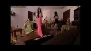 طيز ميساء مغربي مثيرة بدون كيلوت