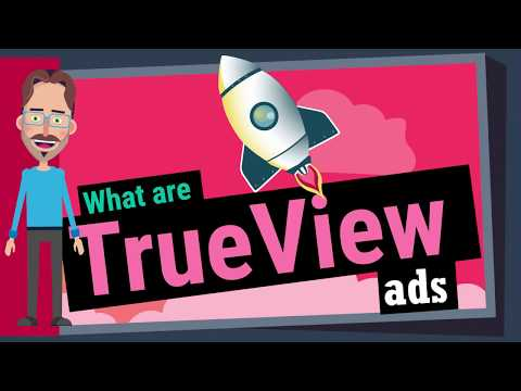 Trueview - A Dating App For People Fed Up With Dating
