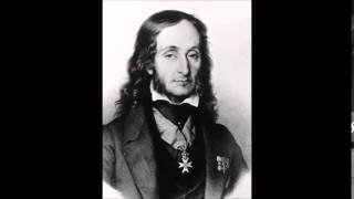 Download Lagu The Best of Paganini Gratis STAFABAND