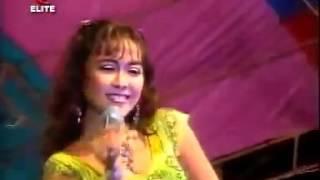 download lagu Om Sera 2006 Dum Dum Lusiana Safara By Jsm gratis