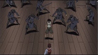 Main Trở Thành Kị Sĩ Ở Thế Giới Khác Trọn Bộ Phần 1 - Nhạc Phim Anime ECCHI Hành Động Hay Nhất 2018