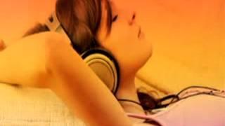 MUSICA PARA RELAJARSE Y RENDIR BIEN  Music youtube mp3 relaxing , classical music,