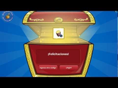 Nuevo código reutilizable: Bolsa de Palomitas