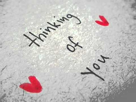 I think of you - Taj Jackson Lyrics