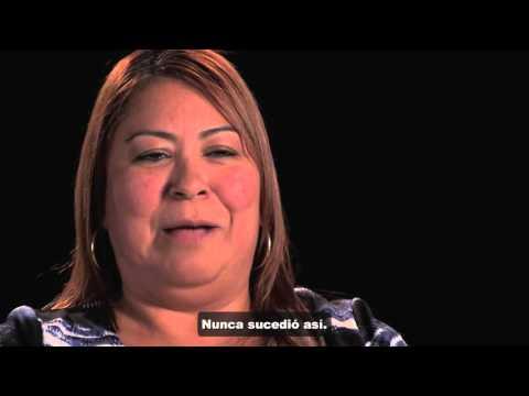 Herbalife Pyramid Scheme Review - Soledad